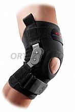 McDavid Pro Stabilizer Knee Support 429R´12