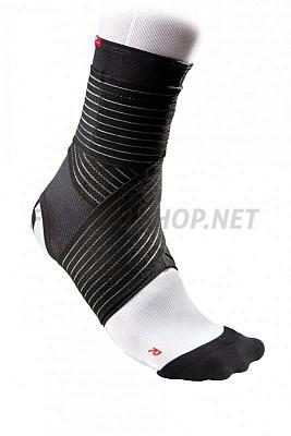 McDavid Dual Strap Ankle Support 433R ortéza na kotník