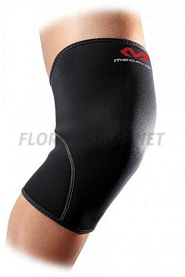 McDavid Knee Support 401R kolenní ortéza