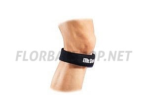 McDavid Jumpers Knee Strap 414R pásek na koleno