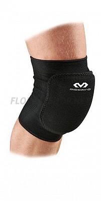 McDavid Jumpy Pad/pár 601R chránič na koleno