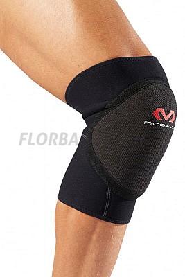 McDavid 671 chránič kolena