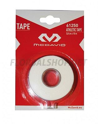 McDavid 61250 Eurotape 3,8cm Blister 1ks