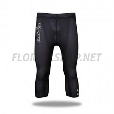 Jadberg funkční 3/4 kalhoty PULS