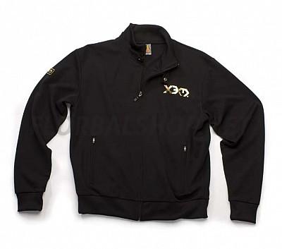 X3M Bunda WCT Jacket - Uno