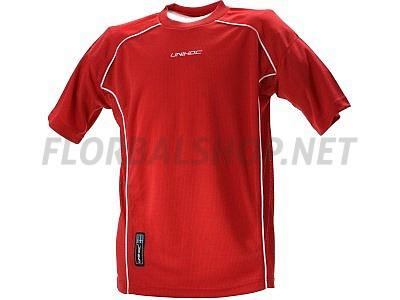Unihoc tréningový dres Italy