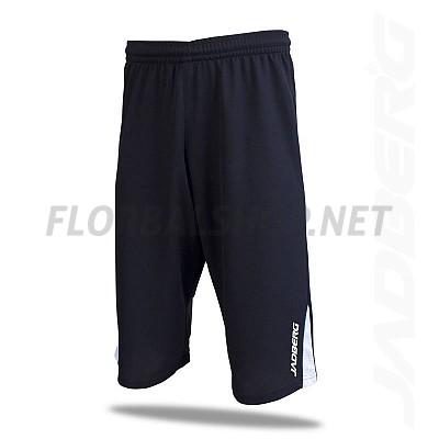 Jadberg 3/4 kalhoty CRANE 18/19