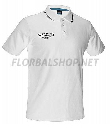 Salming triko Team Polo