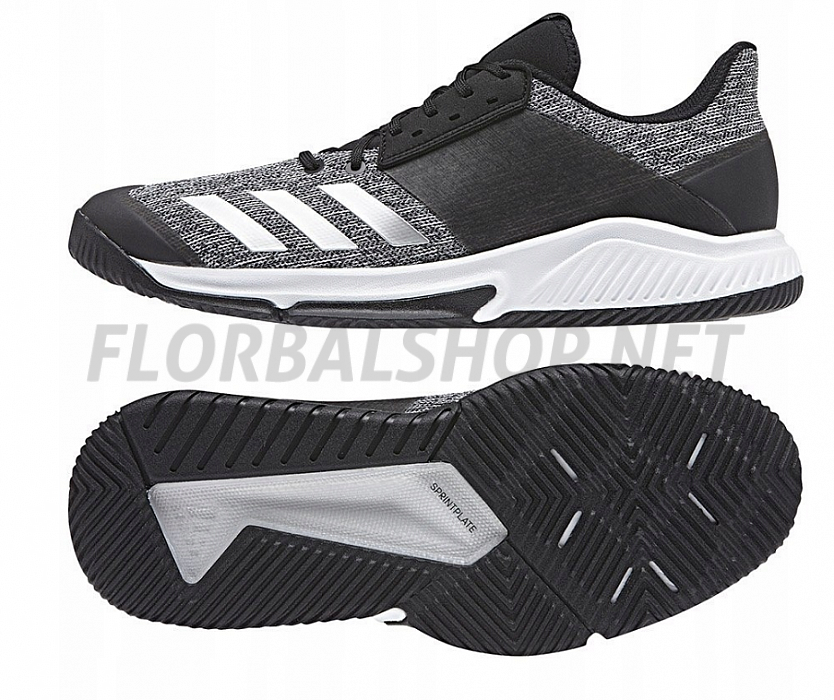 on sale c9bea c7a87 ADIDAS CRAZYFLIGHT TEAM CP8895