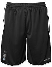 Unihoc Monaco shorts black SR