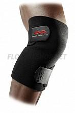 McDavid Knee Wrap 408R bandáž na koleno