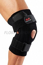 McDavid Adjustable Patella Knee Support 420R bandáž na koleno