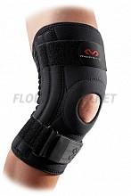 McDavid 421 ortéza pro zpevnění kolenní čéšky