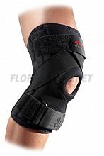 McDavid 425 ortéza pro zpevnění kolenních vazů