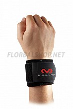 McDavid Wrist Strap 452 pásek na zápěstí