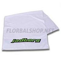 Jadberg ručník White Towel