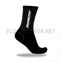 Jadberg ponožky SOCKS černé 18/19