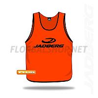 Jadberg rozlišovací dres Contrast Jr 18/19