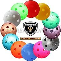 PRECISION PRO LEAGUE míček