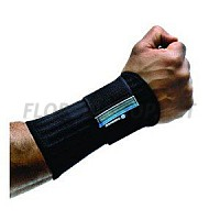 Rehband 7711 Chránič zápěstí s otevřeným úchopem
