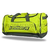 Jadberg Training Bag sportovní taška 18/19