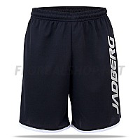 JADBERG trenky Training Shorts 18/19