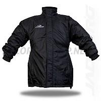 Jadberg zimní bunda OUTLAST