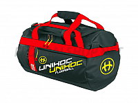 UNIHOC taška Gearbag Crimson small 45L