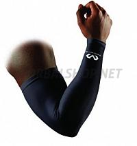 McDavid Compression Arm Sleeve 6566R návlek na ruce
