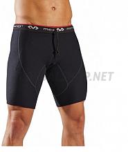 McDavid Neoprene Short 479R šortky