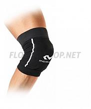 McDavid Indoor Hexy Knee Pad / pair 604R chránič na koleno