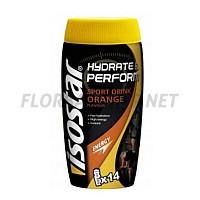 Isostar Fast Hydration 560 g