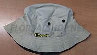 EXEL klobouček