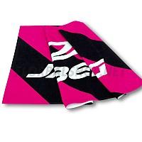 Jadberg ručník JDB Towel-W 18/19