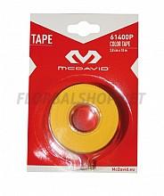 McDavid 61400 ColorTape 3,8cm Blister 1ks