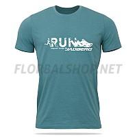 Jadberg triko Team-Run 18/19