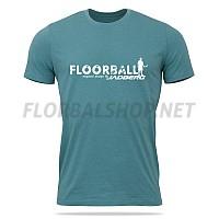Jadberg triko Team-Floorball 18/19