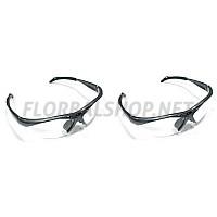 MPS sportovní brýle SR 18/19