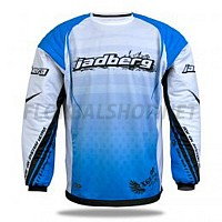 Jadberg brankářský dres XGE Top-Silver