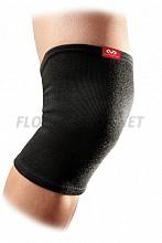 McDavid Knee 2 Way Elastic 510R bandáž na koleno