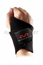 McDavid Wrist Support 451R ortéza na zápěstí