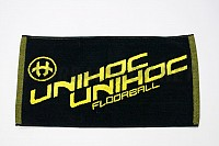 Unihoc ručník 60x35cm
