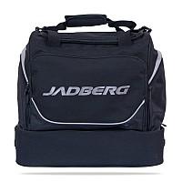 Jadberg Combo Bag 18/19