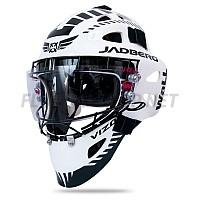 Jadberg VIZOR 2 brankářská maska