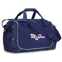 JADBERG Classic Bag Navy 18/19