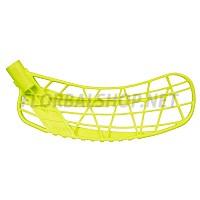 EXEL čepel ICE MB neon yellow
