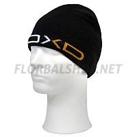OXDOG OXD WINTER HAT black