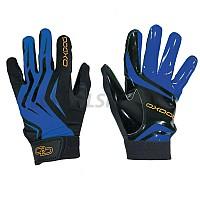 OXDOG GATE brankářské rukavice blue