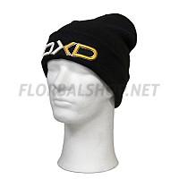 OXDOG FLOW WINTER HAT