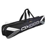 OXDOG M4 TOOLBAG black